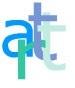 A.R.T.T. - Bassano del Grappa (VI)