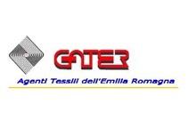 GATER EXPO - Modena