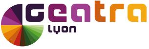 SALON GEATRA - Lyon