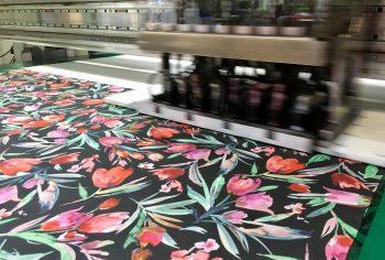 Ink-Jet print