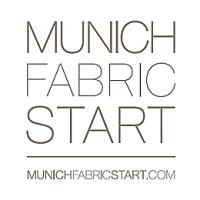 Fabric Days - Munich